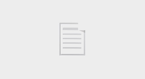Convert Top Tab Folders to an End Tab Filing System for Open Shelving Storage