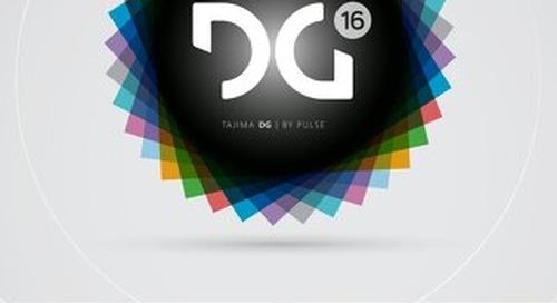 DG_MedleyFonts