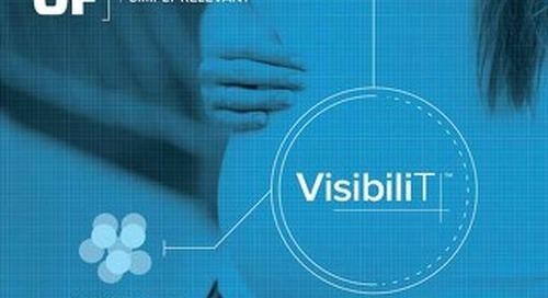 VisibiliT Provider Brochure Jan. 2015