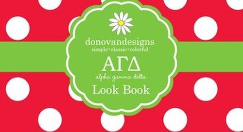 AGD_LookBook