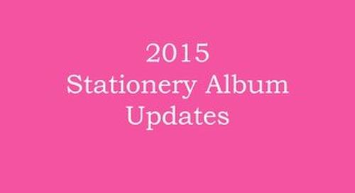 2015STATIONERYUPDATES