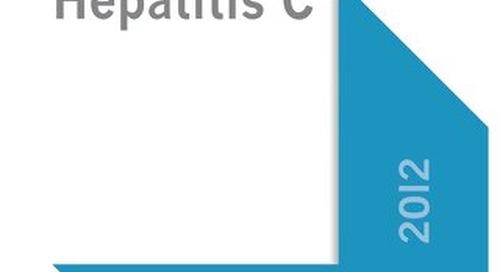 AASLD Hepatitis C