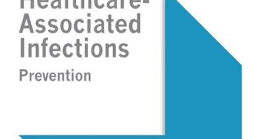 Healthcare-Associated Infections