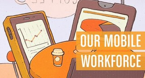 Our Mobile Workforce (Fall 2015)