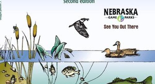 Nebraska Pond Management - Second Edition