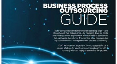 MReport_July2015_Business Process Outsourcing Guide