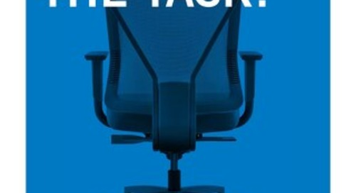 Task SPIFF Flipbook