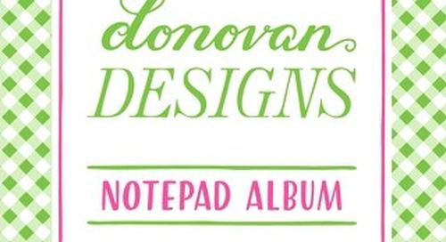 2016NotepadAlbum