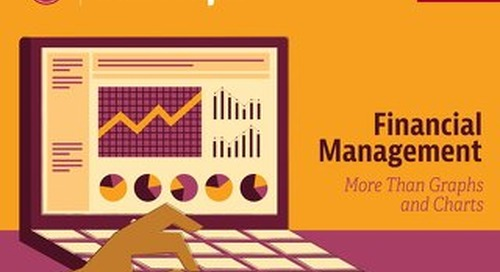 Financial Management: More Than Graphs and Charts (Oct 2016)