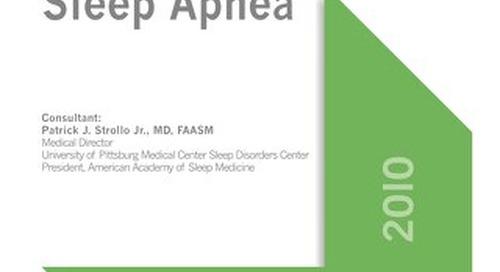 AASM Sleep Apnea