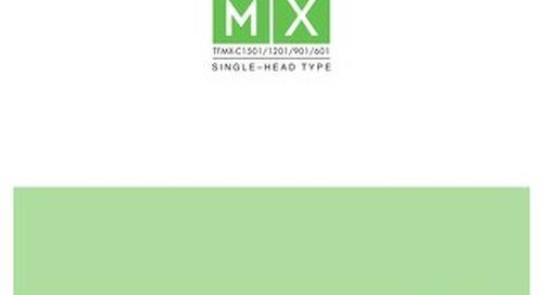 TFMX-C1
