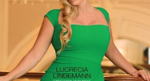 Lucrecia Lindemann