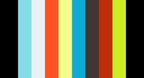 Acculine Visual Alignment Overview