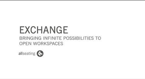 Exchange | Nick Gillissie