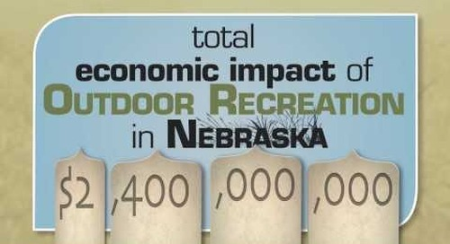 Game and Parks Economic Impact 2013