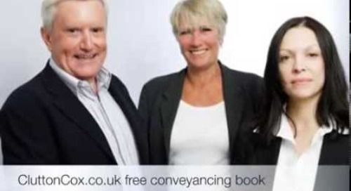 Bristol Solicitors Clutton Cox Book Review, Chapter 5 - Were HIPS Ever Replaced