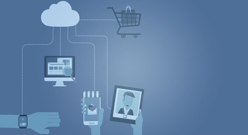 InstaCC Global - Transforming E-Commerce – Customer experience & beyond