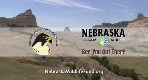 Nebraska Wildlife Conservation Fund