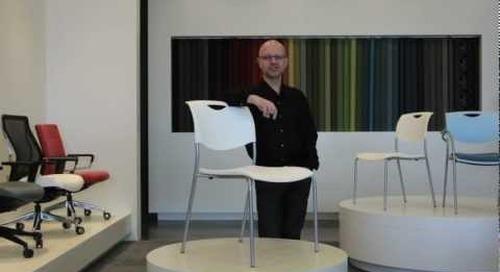 Ayr Chair