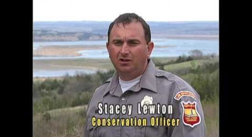 Your Conservation Officer