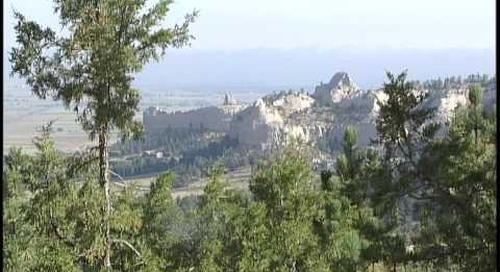 Wildcat Hills Near Nature, Near Perfect