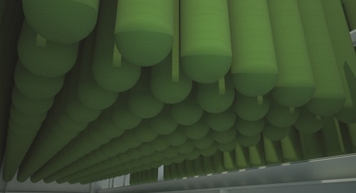 CataMax™ catalytic solution filter now in the USA
