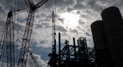 FLSmidth receives cement order in Vietnam