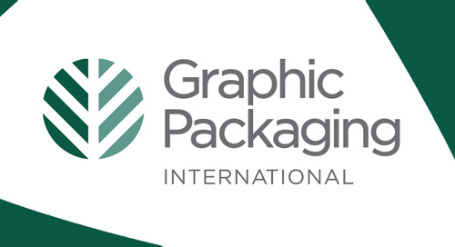 Webinar: Graphic Packaging Path to 100% eInvoicing Adoption