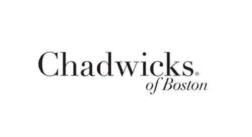 Chadwicks of Boston