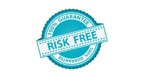 When Consumer Risk Meets B2B Technology