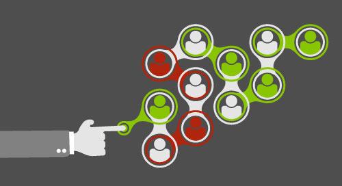 Reachability—Availability Isn't Enough