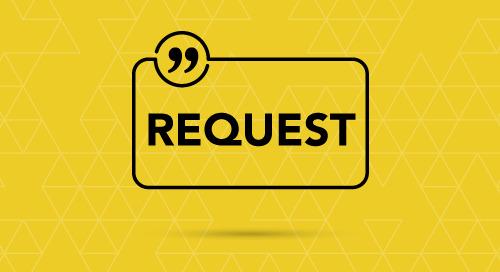 Requestors - Recursive Farms, Security Appliances and Domain Monitors