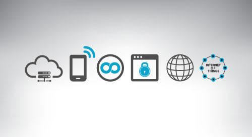 Six Enterprise Use Cases for Internet Performance