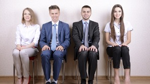 How to Succeed in a Group Interview