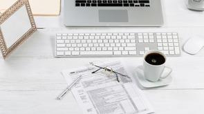Accountancy Recruitment Signalling Fresh Growth at Senior Level