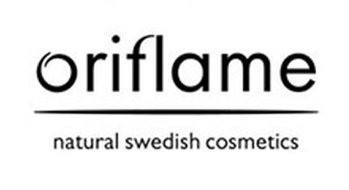 Oriflame India Pvt. Ltd