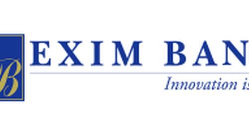 Exim Bank (T) Ltd