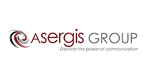 Asergis Telecom Services pvt. ltd