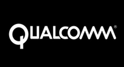 Qualcomm India Pvt Ltd