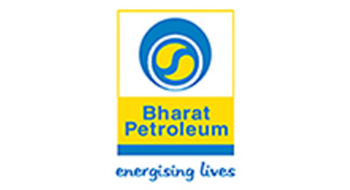 Bharat Petroleum Corporation Ltd