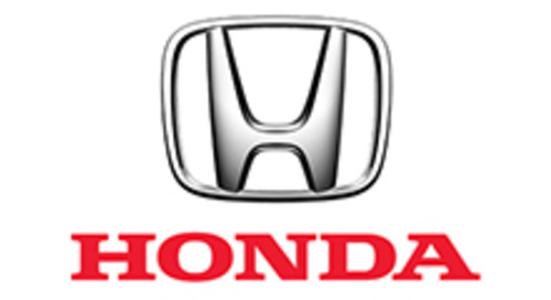 Honda Cars India Ltd