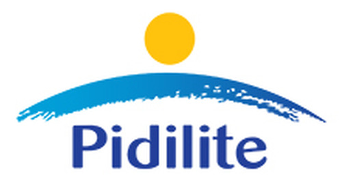 Pidilite Industries Ltd