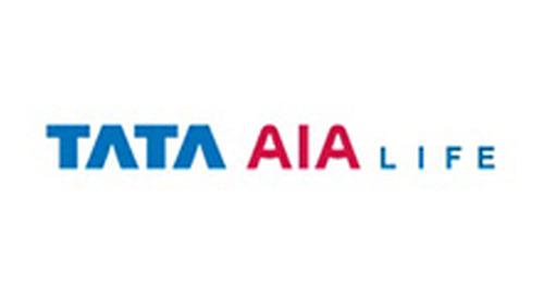 Tata AIA Life Insurance Company Limited