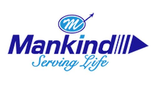Mankind Pharma Ltd
