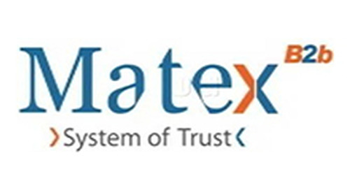 Matex Net Pvt Ltd