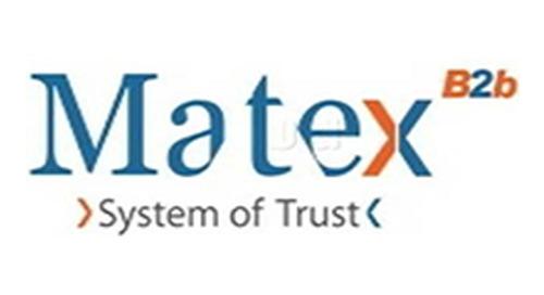 Matex Net Pvt Ltd