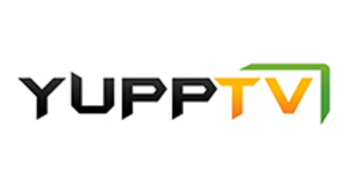 YuppTV India Pvt ltd