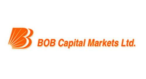 BOB Capital Markets Ltd