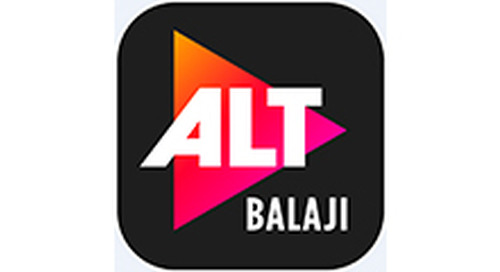 ALT Digital Media Entertainment Limited