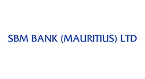 SBM Bank (Mauritius) Limited